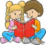 children-reading-book-vector-thumb9723876.jpg